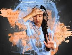 Decode stress to unlock seemingly difficult cases
