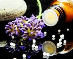 ARE THERE PROPHYLACTICS IN HOMOEOPATHY