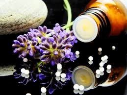 """COMMON SENSE IN HOMEOPATHY"""