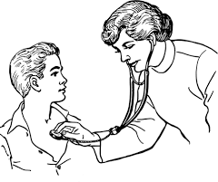 CLINICAL CASES FROM THE ORIENT
