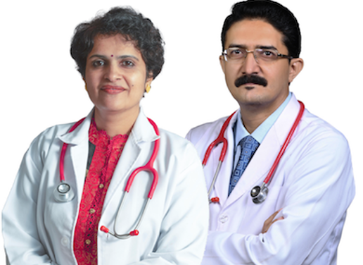 Homoeopathic doctors create history, through their contribution in genetic medical science.